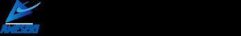 雨宮石材興業株式会社